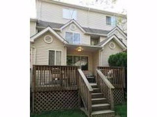3 BR,  1.50 BTH  Townhouse style home in Tottenville